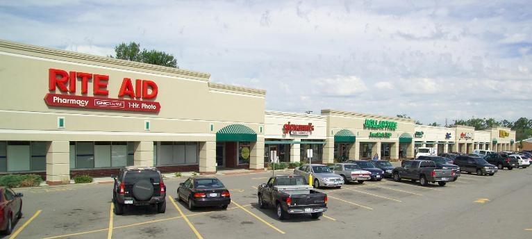 4216-4220 Delaware Avenue, Tonawanda, NY 14150